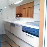 NCM_0063